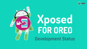 Xposed for Oreo 8.0 & 8.1+ Development Status by Rovo89