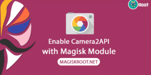 download camera2api magisk module