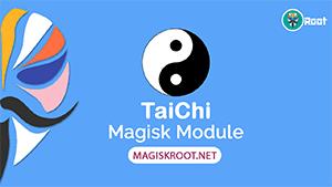 tachi thumbnail
