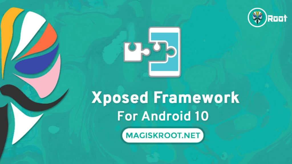 download-xposed-for-android-10